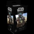 Star Wars Legion : Boba Fett Operative Expansion