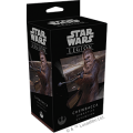 Star Wars Legion : Chewbacca Operative Expansion
