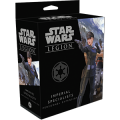 Star Wars Legion : Imperial Specialists Personnel Expansion