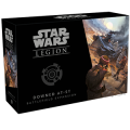 Star Wars Legion : Downed AT-ST Battlefield Expansion