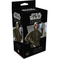 Star Wars Legion : Jyn Erso Commander Expansion