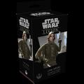 Star Wars Legion : Jyn Erso Commander Expansion