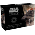 Star Wars Legion : TX-225 GAVw Occupier Combat Assault Tank Unit Expansion