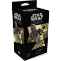 Star Wars Legion : Bossk Operative Expansion