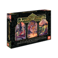 Tales of the Arabian Nights (VF)