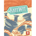 Knit Wit (VF)
