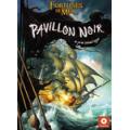 Fortunes de mer: Pavillon noir