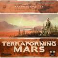 Terraforming Mars (VA)