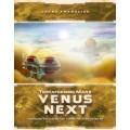 Terraforming Mars: Venus Next (VA)