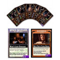 Firefly The Board Game - Promo Card pack extension