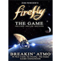 Firefly The Board Game - Breaking Atmo extension