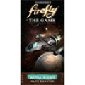 Firefly The Board Game - Artful Dodger extension