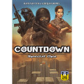 Countdown : Special Ops