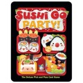 Sushi Go Party! (VA)