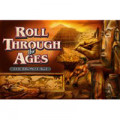Roll through the Ages - Bronze Age (Multi)
