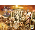 Roll through the Ages - Iron Age (VA)