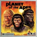 Planet of the Apes (VA)