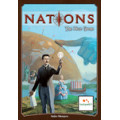 Nations - The Dice Game