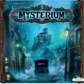 Mysterium (VA)