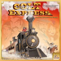 Colt Express (VF)