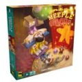 Meeple Circus (VF)