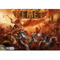 Kemet (VF)