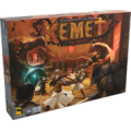 Kemet - Ta-Ceti extension (Multi)