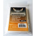 Mayday - Chimera American - Protège Cartes (Pqt 100)  57.5mm X 89mm