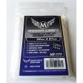 Mayday - Premium American Protège Cartes (Pqt 50)  56mm X 87mm