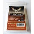 Mayday - Premium Chimera USA - Protège Cartes (Pqt 50)  57.5mm X 89mm