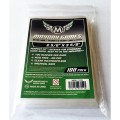 Mayday - Ultra Snug - Protège Cartes (pqt100)  2 5/8'' x 3 5/8''