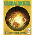 Global Mogul (VA)