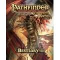Pathfinder RPG - Bestiary 2