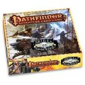 Pathfinder Card Game : Skull & Shackles - Base set