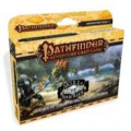 Pathfinder card Game : Skulls & Shackles - Raiders o/t Fever Sea deck