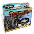 Pathfinder card Game : Skulls & Shackles Tempest Rising - adventure deck