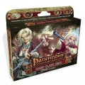 Pathfinder Card Game - Bard Class Deck