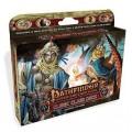 Pathfinder Card Game - Cleric Class Deck