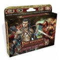 Pathfinder Card Game - Fighter Class Deck