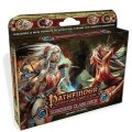 Pathfinder Card Game - Sorcerer Class Deck