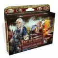 Pathfinder Card Game - Wizard Class Deck