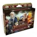 Pathfinder Card Game - Wizard Class Deck