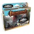 Pathfinder card Game : Skulls & Shackles The Price of Infamy - adventure deck