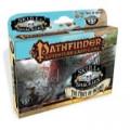 Pathfinder card Game : Skulls & Shackles The Price of Infamy - adventure deck