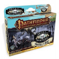 Pathfinder Card Game : Skulls & Shackles - From Hell's Heart adventure deck