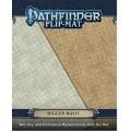Pathfinder Flip-Mat : Bigger Basic