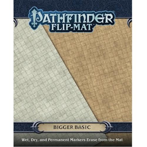 Pathfinder Flip Mat Bigger Basic
