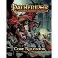 Pathfinder RPG - Core Rulebook