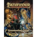Pathfinder RPG - GameMastery Guide