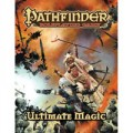 Pathfinder RPG - Ultimate Magic